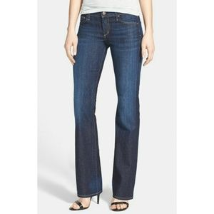 NEW CITIZEN OF HUMANITY DITA Petite BOOTCUT